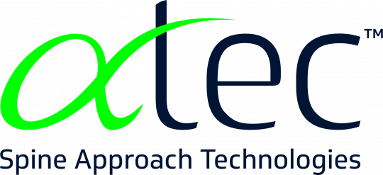 Atec Logo Refresh