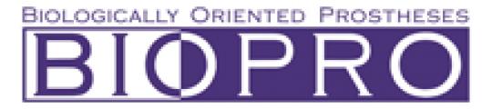 Biopro Implants