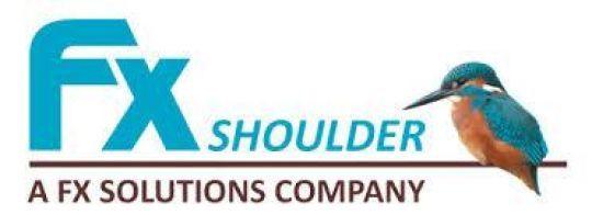 Fx Shoulder