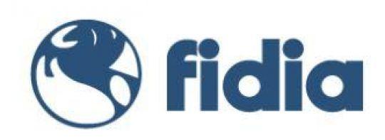 Fidia Pharma