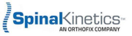 Spinal Kinetics