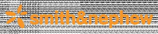 Smith nephew vector logo